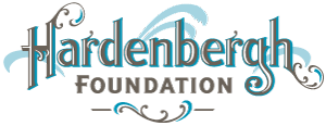 Hardenbergh Foundation